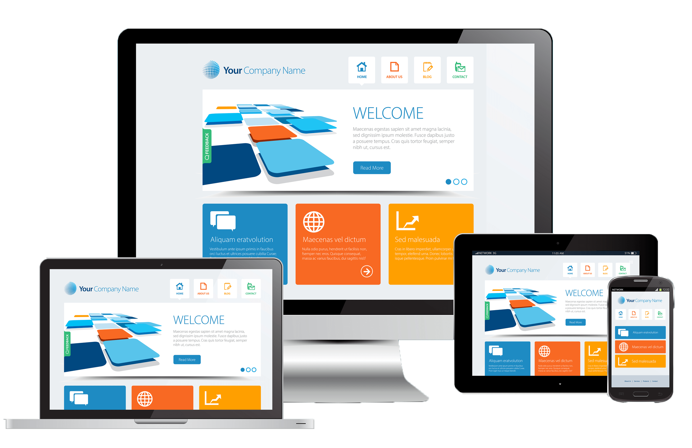website design company, web design, website design macomb county, affordable website design, web design and development company