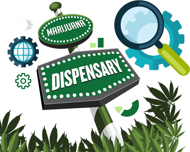 seo for dispensaries, dispensary seo, web design for dispensaries, dispensary web design, website design for dispensaries, web development for dispensaries, marijuana dispensary search engine optimization
