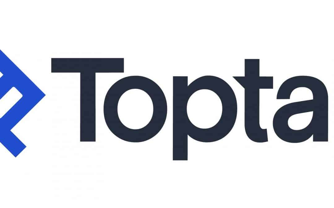Why TopTal and I Need Each Other